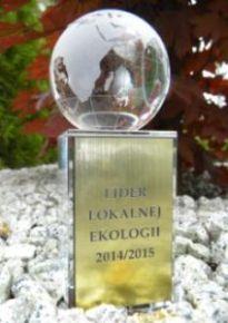 Lider_2015_s