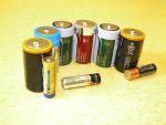 baterie2015