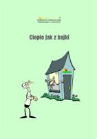 broszura_cieplo_jak_z_bajki_cala