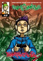 komiks_niebezpieczna_gra