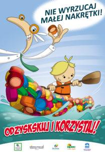 plakat_nie_wyrzucaj_malej_nakretki