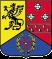 UG-Wejherowo
