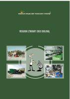 Broszura_Region_zwany_EKO_DOLINA_2014 materiały edukacyjne