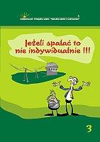 Broszura_spalarniowa_III_okladka materiały edukacyjne