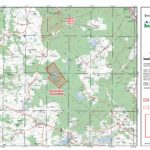 Pełcznica mapa natura2000