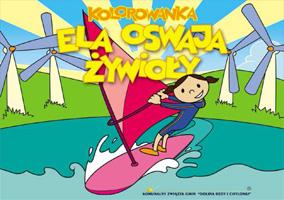 ela_oswaja_zywioly