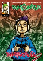 komiks_niebezpieczna_gra materiały edukacyjne