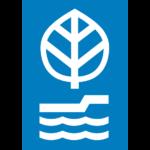 nadmorski park krajobrazowy logo