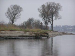 nadmorski park krajobrazowy rezerwat beka