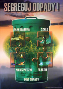 plakat_segreguj_odpady