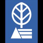 trojmiejski park krajobrazowy logo