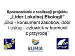 zso_rumia