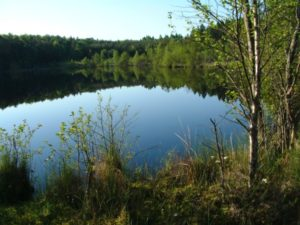 jeziora_i_stawy3 jeziora i stawy