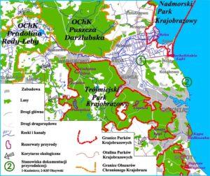 mapy_i_zestawienia1