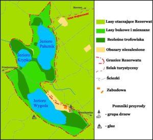 mapy_i_zestawienia2