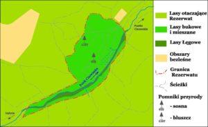 mapy_i_zestawienia3