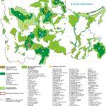 mapy_i_zestawienia4