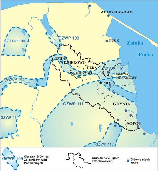 mapy_i_zestawienia_geo3