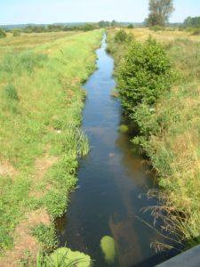 rzeki_potoki_kanaly3 Rzeki, potoki, kanały