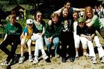 zielone-dzieciaki-4_s