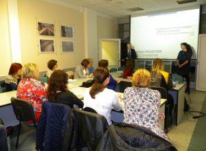 Kompetencje społeczne i obywatelskie a zrównoważony rozwój 3