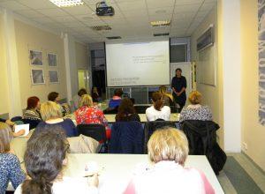 Kompetencje społeczne i obywatelskie a zrównoważony rozwój 4