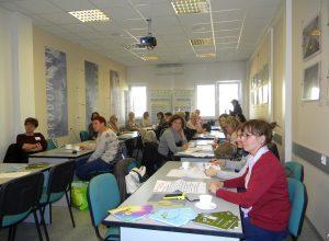 Kompetencje społeczne i obywatelskie a zrównoważony rozwój 10