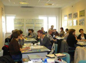 Kompetencje społeczne i obywatelskie a zrównoważony rozwój 7