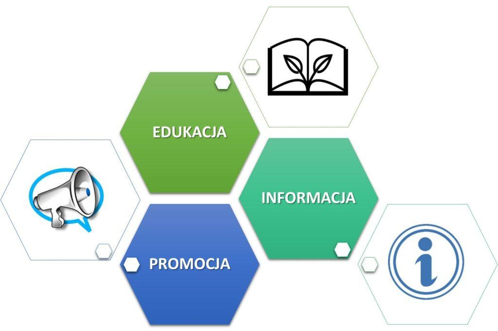 edu-info-prom