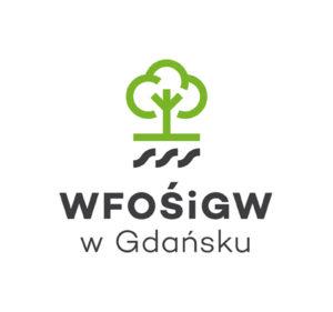 Przejdź do strony Wojewódzki Fundusz Ochrony Środowiska i Gospodarki Wodnej w Gdańsku