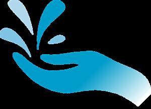 Ceny i opłaty za wodę i ścieki KZG icon
