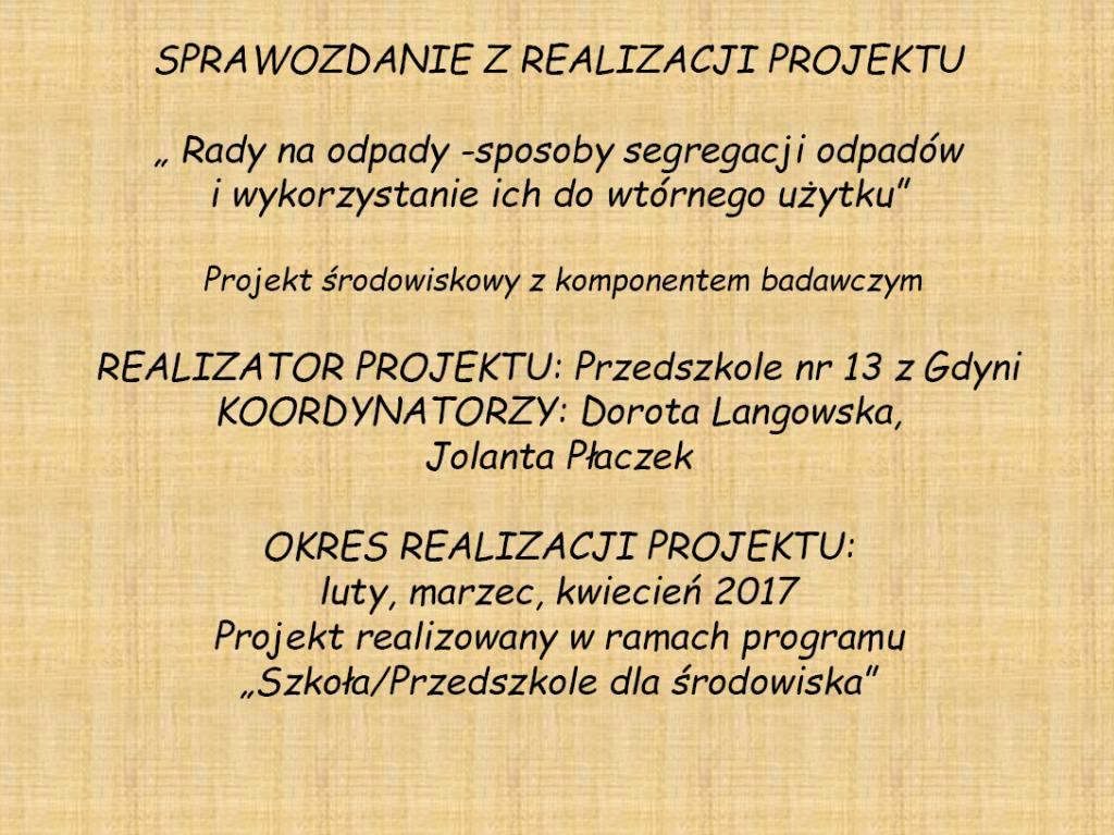 GR5_Dorota-Langowska-i-Jolanta-Płaczek_Rady-na-odpady Ochrona środowiska w praktyce