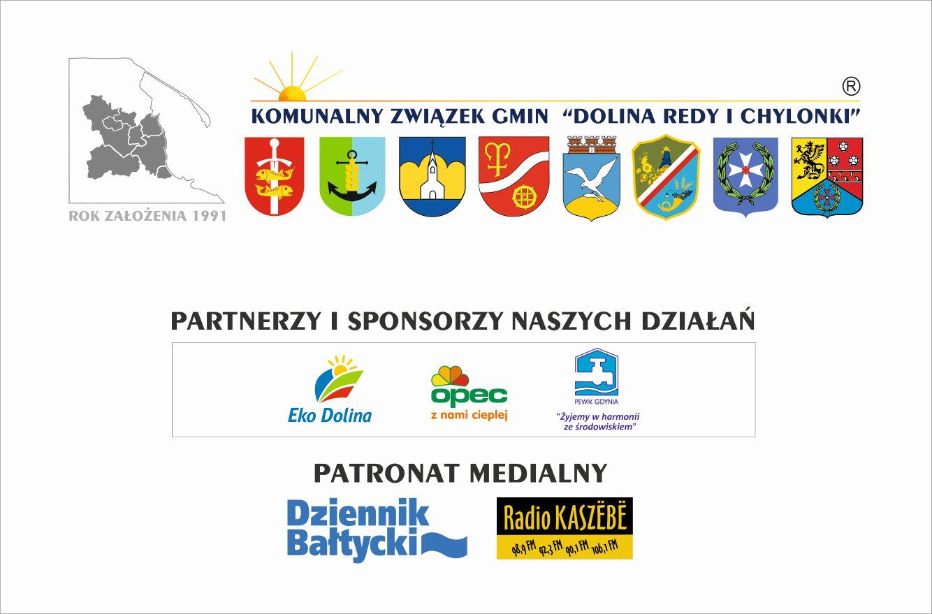 sponsorzy podsumowanie edukacji ekologicznej